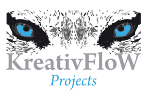 KreativFlow